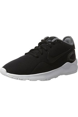 Nike Women's 882266 Low-Top Sneakers