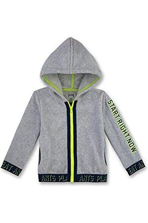 Sanetta Boy's 124596 Jacket