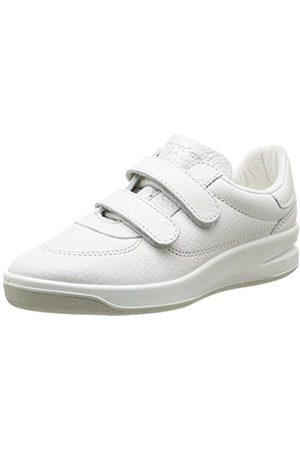 TBS Women Low Shoes Size: 4