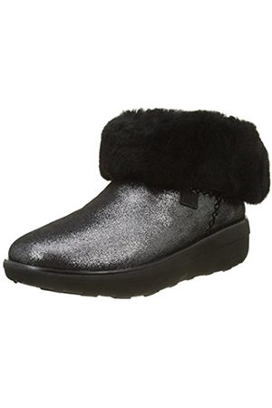 b818eec89357e Buy FitFlop Ankle Boots for Women Online