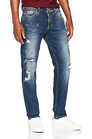 LTB Jeans Men's Hendrix D Slim Jeans