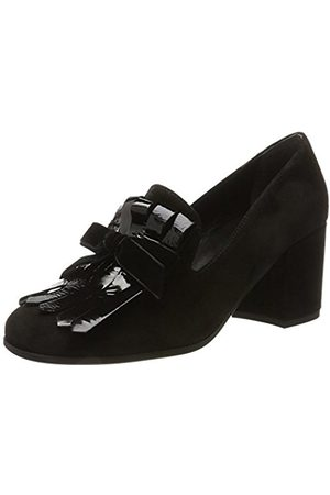 Kennel & Schmenger Women's Kiko Pumps Size: 6.5 UK