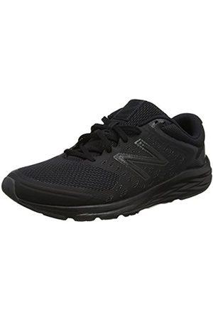 New Balance Men's 490V5 Fitness Shoes