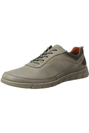 Josef Seibel Men's Cliff 09 Slippers grey Size: 8