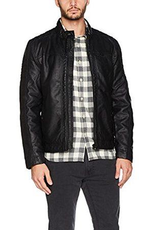 4Play by GinoB Men's 28708517328 Jacket