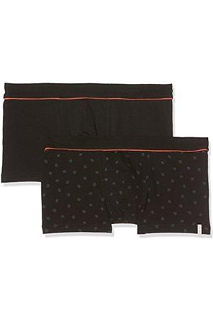 Esprit Men's 077EF2T008 Boxer Shorts