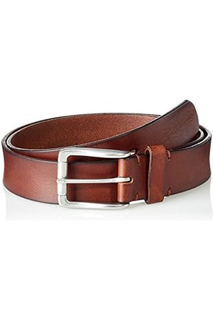 Marc O' Polo Men's Gents Belt