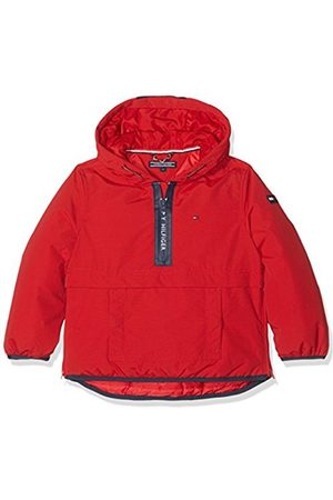 Tommy Hilfiger KB0KB03479, Kids Jacket