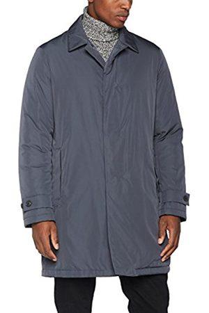 Lacoste Men's Bh7479 Jacket