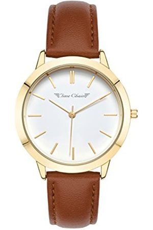 Unisex-Adult Watch 70004/GD