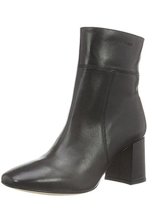 Marc Shoes Women's Helena Ankle Boots, -Schwarz ( 00100)
