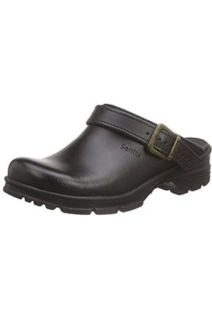 Sanita San-duty Open-ob, Unisex Adults' Clogs