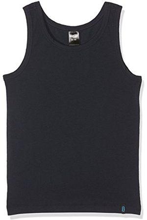 Schiesser Boy's 159458 Vest