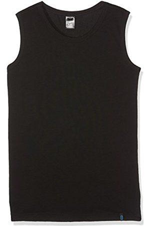 Schiesser Boy's 159459 Vest