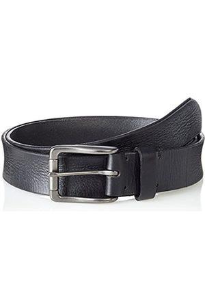 Marc O' Polo Men's Gents Belt
