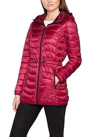 s.Oliver Women's 05708514237 Jacket