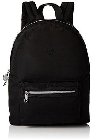 FSH0003 Womens Strike Backpack Handbag