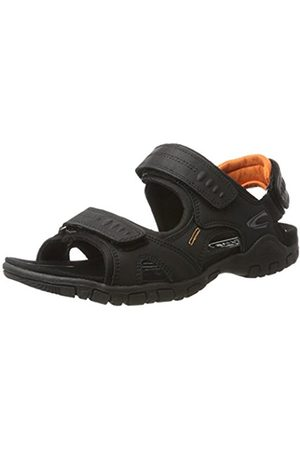 Camel Active Men's Ocean 11 Open Toe Sandals