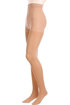 GLAMORY Vital 40 Support Tights-Teint-Large 44 - 46