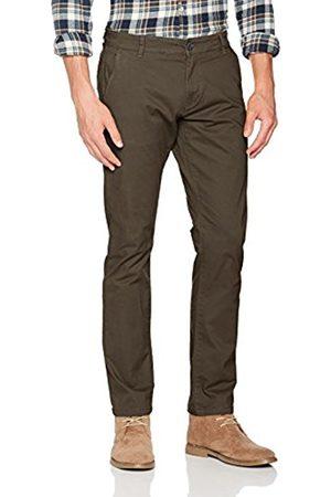 Selected HOMME Men's Shhthreeparis Canteen St Pants Noos Trouser