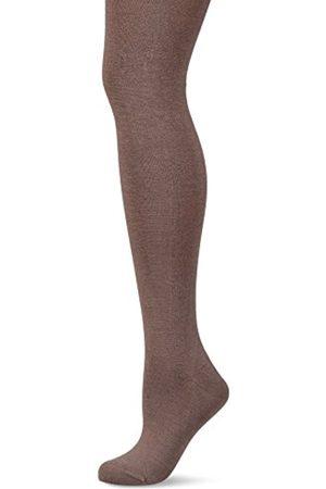 Kunert Women's Soft Wool Cotton Tights, 100 Den