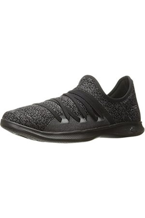 Skechers Women's Go Step Lite-Redefine Trainers