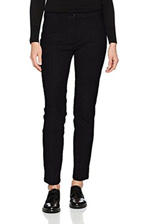 s.Oliver Women's 11708764796 Trousers Buy Cheap 100% Guaranteed Cheap Sale Fake Clearance Finishline Outlet Cheap Best Wholesale For Sale 9m4Kf0g1