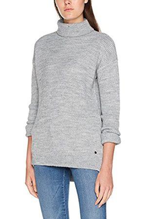 Cross Women's 73209 Roll Collar Sweater