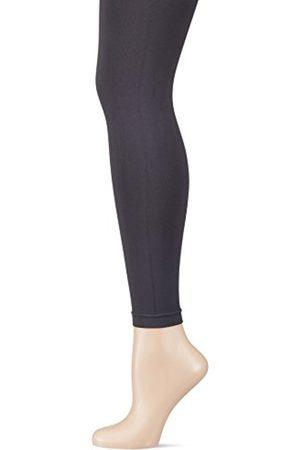 Hudson Women's 001563 Leggings, 90 Den
