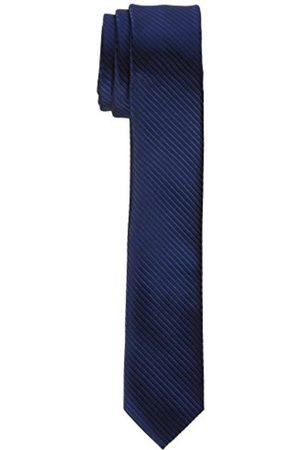 Men Ties - James Tyler Men's schmal, handgefertigt Neck Tie
