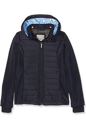 Bench Girl's Hybrid Jacket