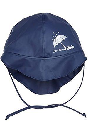 Sterntaler Unisex Baby 5651485 Raincoat