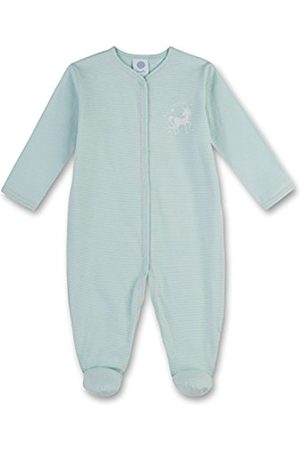 Sanetta Baby Girls' 221347 Sleepsuit