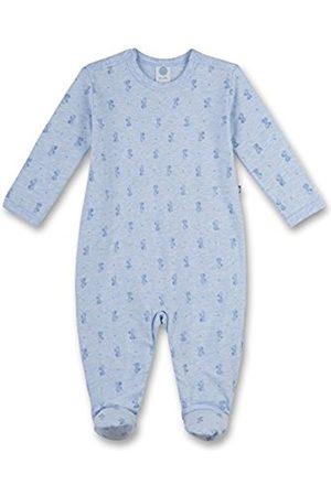 Sanetta Baby Boys' 221358 Sleepsuit