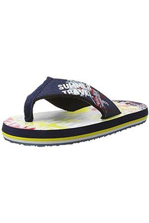 Beck Unisex Kids' Summer 0 Size: UK 1.5
