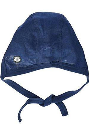 Papfar Baby Boys' Walther Mütze Hat