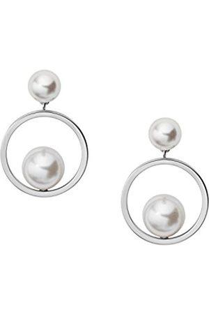 Skagen Women's Earring SKJ0977040
