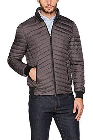 s.Oliver Men's 12708514535 Jacket