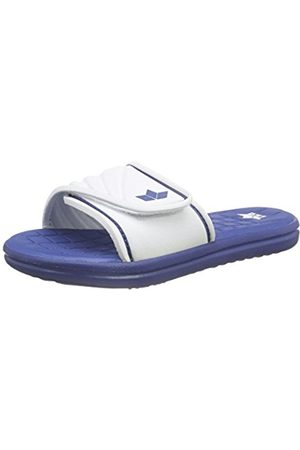 LICO Barracuda V, Unisex Adults' Beach & Pool Shoes