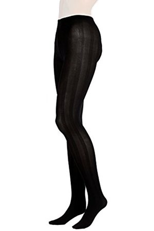 GLAMORY Women's River Tights, 70 Den
