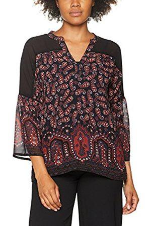 DDP Women's F4LINAP25 Shirt