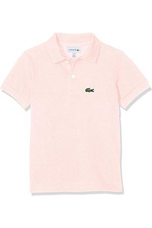 Lacoste Boy's Pj2909 Polo Shirt