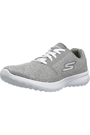 Skechers Women's On-The-Go City 3.0-Renovated Trainers