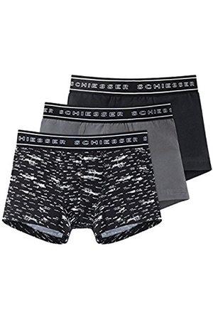 Schiesser Boy's 158885 Boxer Shorts