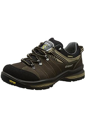 Grisport Unisex Adults' Rogue Low Rise Hiking Boots