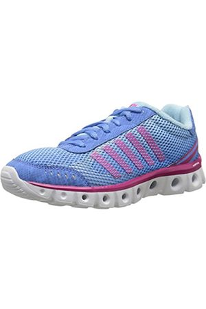 X Lite Athletic Cmf, Women's Fitness Shoes