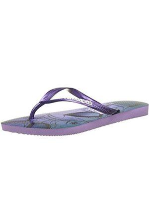 fcb4654cf4ed22 39-cobain Flip Flops for Women