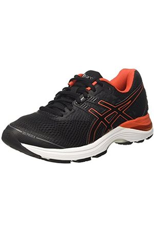 Asics Men Shoes - Men's Gel-Pulse 9 Gymnastics Shoes