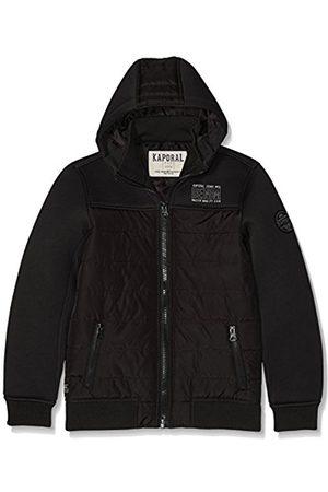Kaporal 5 Boy's Naga Jacket
