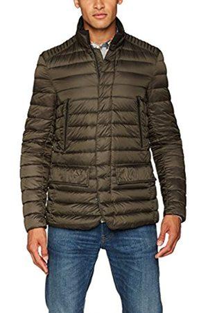 Cinque Men's Ciread Jacket
